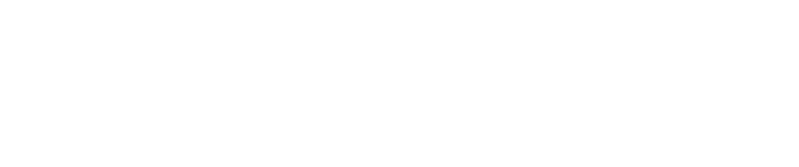 Aquatime