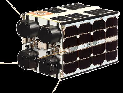 nanosatellite-bus-M12P-400px